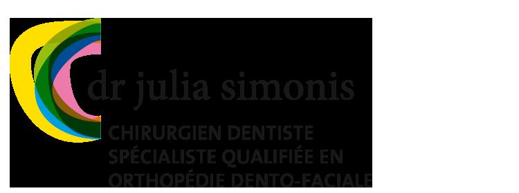 dento-faciale